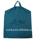 Non Woven Suit Bag (SJ-SC-005)
