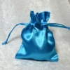 satin jewelry bags