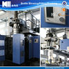 Automatic HDPE/PP Bottle Extrusion Blow Moulding Machine