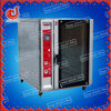 2013 Hot sale bakery convection oven