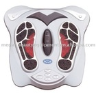 H-8 Multifunctional Foot Therapy Beauty Equipment
