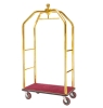 luggage cart SPT-5302