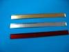 AL1301 Acrylic Ruler