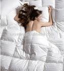 best quality Polyester/microfiber/hollow fiber bedding duvet set