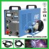 Inverter mig welding machine wire feeder NBC315F