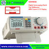 hot sell MS9803R Bench model digital multimetr
