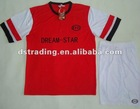 Arsenal Soccer jersey,Club Soccer Jersey, Soccer uniforms
