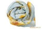 hot selling fashion printed scarf 178