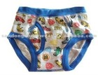 2012 Cheap Boy's Briefs