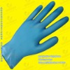 examination PVC gloves