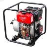 Diesel water pump