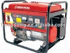 Gasoline Generator Hs5gf-S