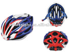 (CPSC/CE certified) Bicycle helmet