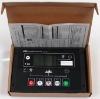 Generator Controller DSE720