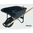 Wheel Barrow ( TC6005)