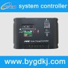 20A solar system battery charger controller