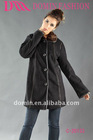 Ladies' Winter Fahion Jacket