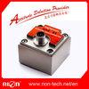 two axis accelerometer, acceleration sensor,vibration sensor