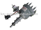 IGNITION DISTRIBUTOR ASSEMBLY FOR FORD KNDI-189