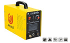 TIG series DC inverter TIG welder