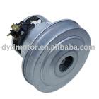Vacuum Cleaner Motor / AC Universal Motor / Carbon Brush Motor