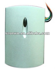 Smart IC Card Reader For Access Control System
