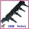 (597084 for CITROEN, PEUGEOT) ignition coil for citroen c8