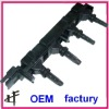 (597084 for CITROEN, PEUGEOT) ignition coil for citroen c8