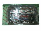 465 gasket kit for engine
