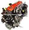 Cummins ISDE series 140~285KVA automotive diesel engine