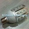 18W High Power LED Corn Light 220V-240V 3000-3500k LED Lamp E40