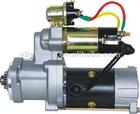 Caterpillar Starter for S6K (FD50 70 Froklift) OEM:M3T56174