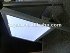 LED stand light box