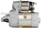 Auto Starter for FIAT
