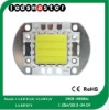 power led IR