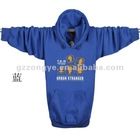 HOT SALE Men Hoodies With Hoody Sweatshirts Stylish Winter Coat 100% Cotton 8 Colors M~XXXXL Plus Big Size