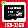 Cheapest Memory Card 1gb 2gb 4gb 8gb 16gb 32gb