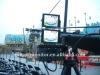 "(TL-S840YHD) 8.4"" HDMI SDI Broadcast Crane LCD Monitor"