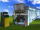 1-8colors Gravure printing machinery