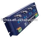 UTP Video Balun, video transmission, 4 channel active balun, camera balun