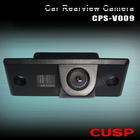CAR REAR VIEW CAMERA FOR VW SANTANA