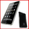 Android smart phone A8500