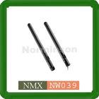 2.4G folded rubber antenna