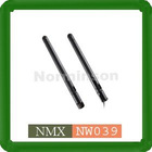 2.4G folded rubber antenna