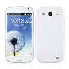 "Star I9300 MTK6575 1GHzSTAR Android 2.3.6 3G Smart Mobile Phone 4.7"" Capacitive Screen 3G GPS WIFI 8.0MP Camera Cell Phone"