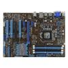 Desktop LGA 1155 B75 Motherboard