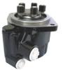 Auto power steering pump(SCANI.BFR-SC-001)