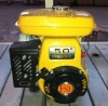 robin gasoline engine,small gasoline engine,robin enigne ey20