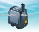 Water pump for ponds ,aquarium,fish tank