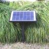 Solar Panel (GSP8-24)